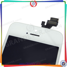 Origonal For iPhone 5 LCD w/ Large Market Need For iPhone 5 LCD Digitizer Cheapest In China