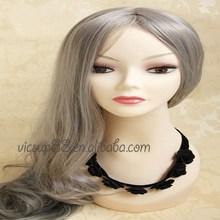 FGM-007 Yiwu Caddy Halloween rose flower garlands retro rope headband