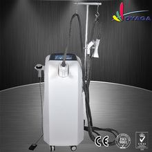 N8+2 venta caliente del rodillo de vacío vacío dispositivo de masaje( fabricante)