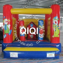 Small moon bounce for sale