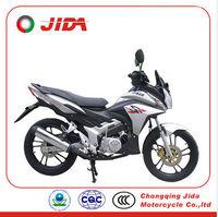 CS1 motorcycle 125cc for Honda CS1 model JD110C-19