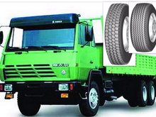 linglong Tire/Ling long brand Tyre-Top China Brand