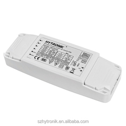 Hytronik 20W dimmable DALI LED driver HED2020
