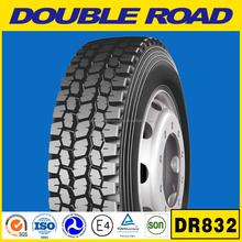 WHOLESALE SEMI TRUCK TIRES 11R22.5 295/75R22.5 11R24.5 285/75R24.5 R22.5 R24.5 STEER DRIVE TRAILER 255/70R22.5