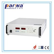 single phase ac dc adjustable power supply