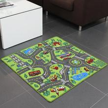 Brand new Area Rugs For Sale with high quality