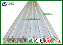 qualified industry control pcb good delivery 94v0 pcb with UL made in china for spot light