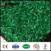 High quality indoor synthetic soccer turf