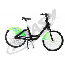 26 Inch City Bike Producer Aluminum Durable Quality