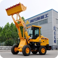 road sweeper mini wheel loader for sale have ce