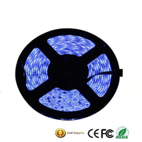 New product LinganLED smart strip light zigbee changeable color led light dimmable