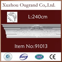 best lucky art home decor with pu wall stickers moulding