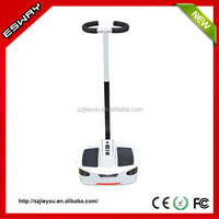 2014 newest design cheap low carbon mini electric scooter,gas motor scooters 150cc