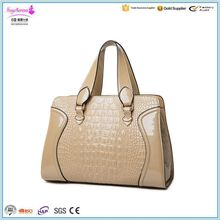New fashion cheap small handbags brand hand bags bag for women