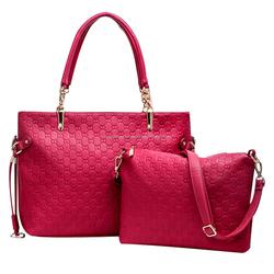 2015 latest design bags women handbag/executive bags for women