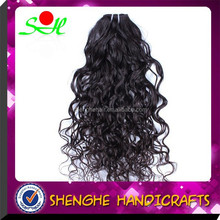 New arrival no tangle no shedding top quality chinese hair growth pills