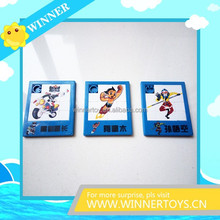 Classical TOYS Education cartoon puzzle games