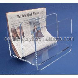 acrylic shelf divider.jpg