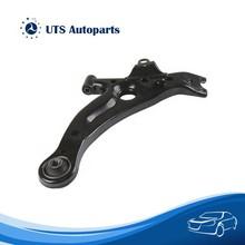 lower control arm for Toyota control arm auto parts suspension parts 48068-20220 48068-05041 48068-20221
