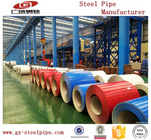 cold rolled coil steel q195