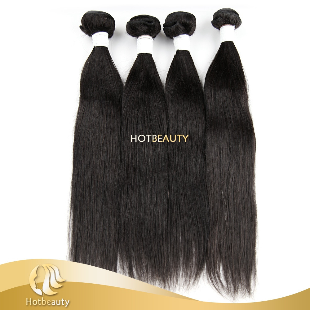 Cheap Indian Remy Hair 18