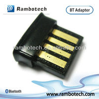 mini Bluetooth usb adapter Bluetooth usb dongle v2.0 driver