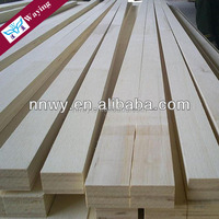 eco-friendly bamboo board, Paulownia timber,Larch timber plank wood lumber