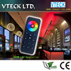 alibaba website wireless lighting control system led controller