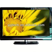 2014 NEW/ 32 inch led tv/ LED TV/OPENCELL/MP5/H.264/Cheap Price samsung smart tv 3d led