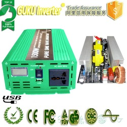 China factory directly hot selling sine wave online ups with transformer