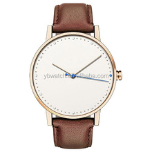 high quality simple watch, oem watch, vintage watch