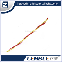twisted pair double shielded cat7 lan cable and twisted pair waterproof cat 5 cable