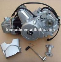 50cc70cc90cc110cc125cc High Quality Atv Engine Spare Parts