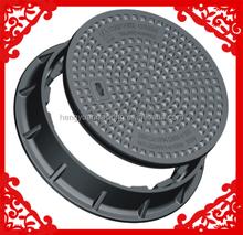 PU polyurethane manhole cover