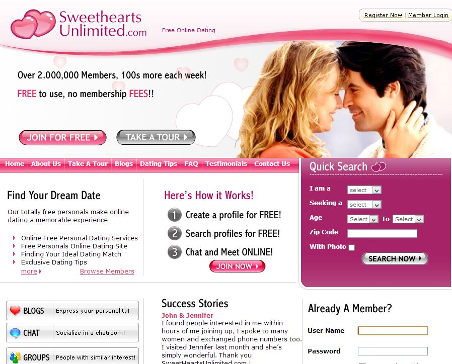 Successful online dating profile examples in Brisbane