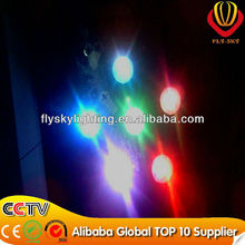 led Roly-Poly balloon for holiday