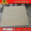 /product-gs/yantai-bush-hammered-granite-stone-natural-granite-slabs-paving-stone-60111710725.html