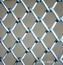 stainless steel scrap ss 304 Metal mesh belt conveyor belt