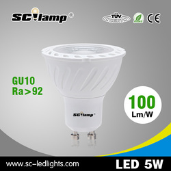 Narrow beam angle home & garden new led lamps bulb for sale