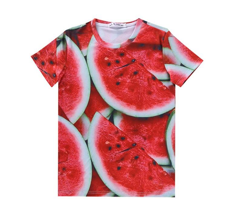 sublimation t shirt (45)1.jpg