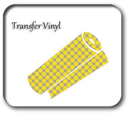 A4/A3 Size Dark Color Inkjet Heat Transfer Paper