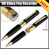 Fashion16gb Gold usb pen disk high quality business gifts usb flash drives bulk cheap