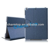 Brand New Transformers Leather Stand Cover For iPad Air