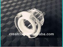Excellent injection mold air condition