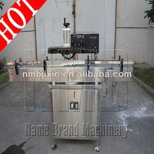 Best selling!!Envelope sealing machine