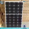 High Efficiency Grade A soalr panel, mini solar panel,solar moudle
