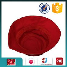 Professional Factory Supply OEM Quality cheap sports print men bucket hat from direct manufacturer