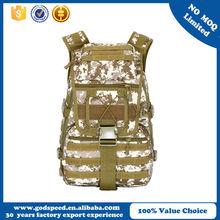 tool bag contractorsbag heavy duty ballistic nylon new