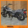 China 250cc Sport Motocycle China Bikes for Sale