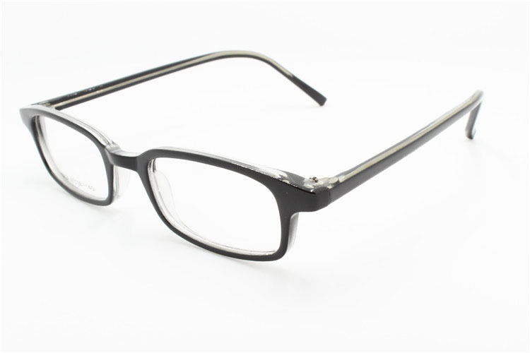 2015 discount cp eyeglasses frames designer prescription